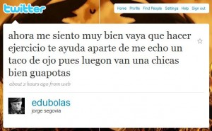 twitter-edubolas_1