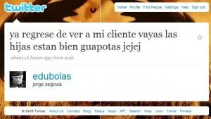 twitter-edubolas_2
