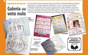 Milenio Dr. Mono