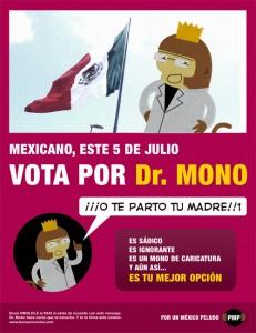 votapordrmono1
