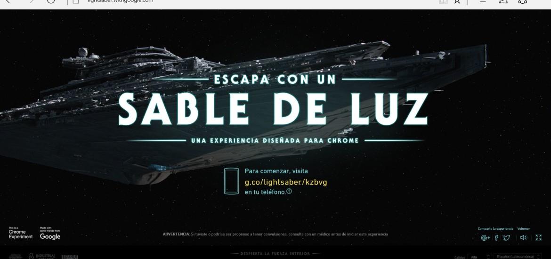 sable_de_luz